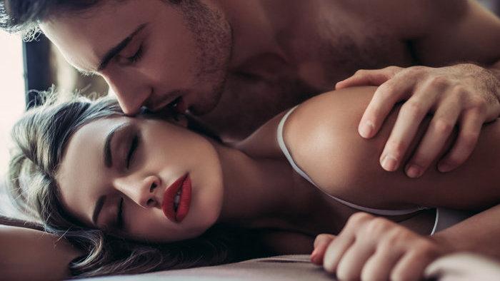 Sexuálne priváty v Krompachoch