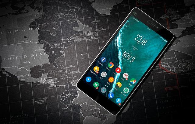 Ako sa zabaviť na mobiloch?