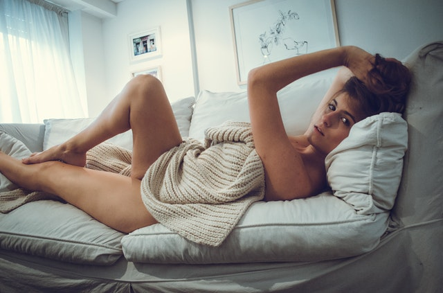 Nie len muži môžu v posteli sklamať