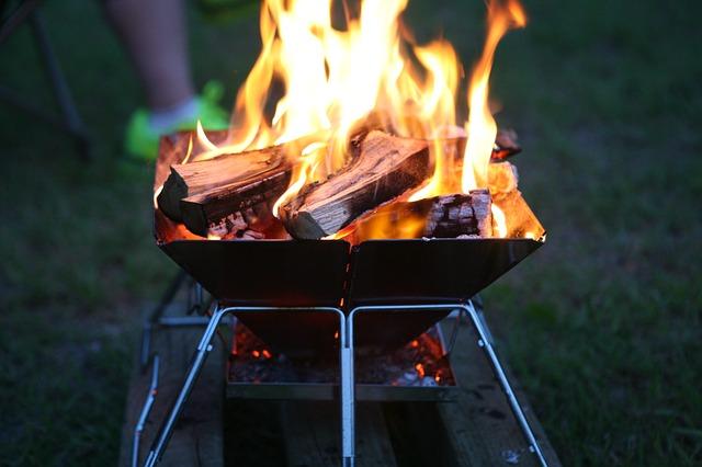 zapálené ohnisko.jpg