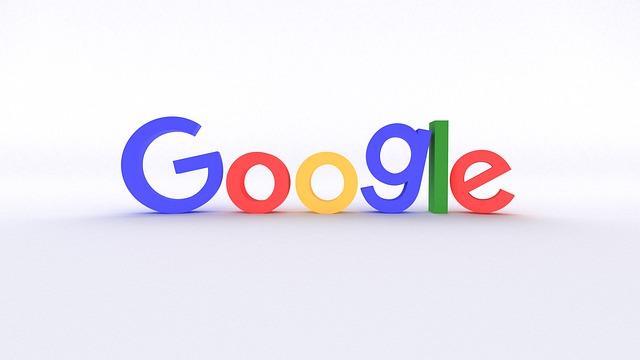 Google, písmenká.jpg