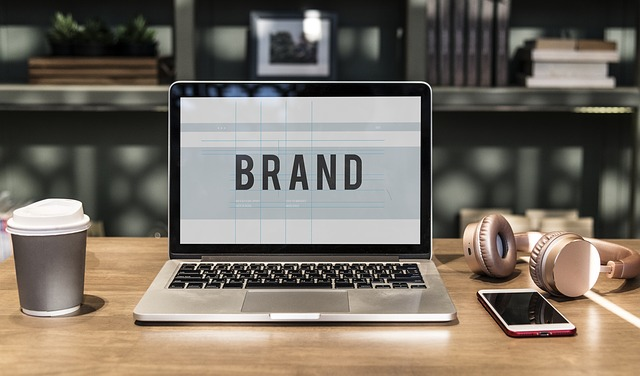 Notebook, Brand, reklama.jpg