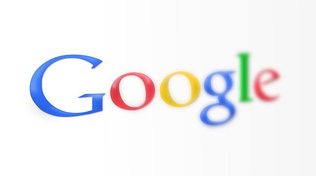 Google presunul technologický inkubátor Jigsaw