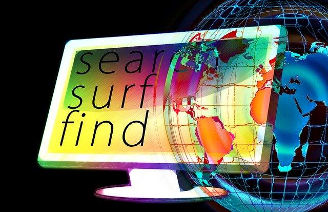 SEO marketing alebo popredné umiestnenie vo vyhľadávačoch znamená úspech