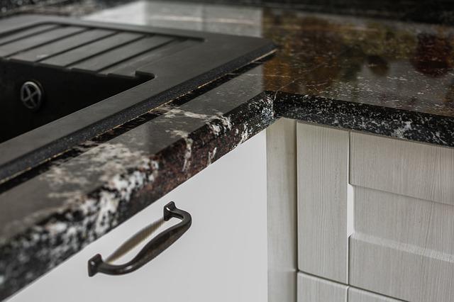 kitchen-4649473_640