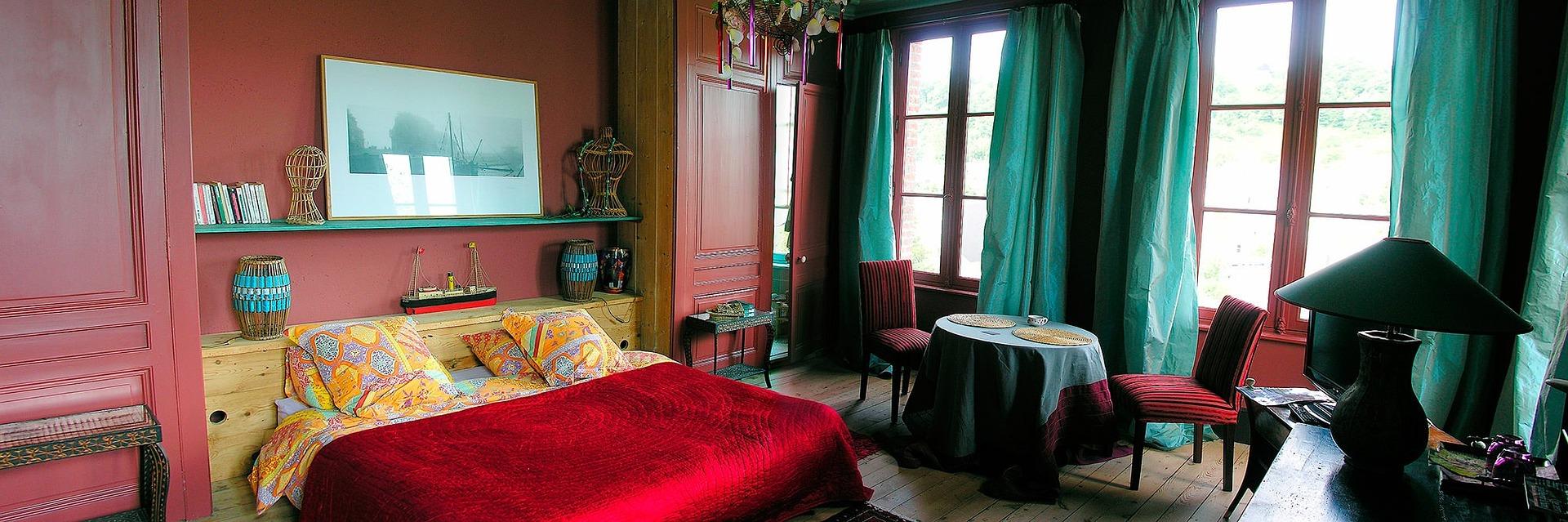 room-287610_1920